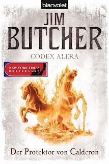 http://www.randomhouse.de/Taschenbuch/Codex-Alera-4-Der-Protektor-von-Calderon/Jim-Butcher/e469813.rhd