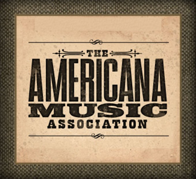 Americana Music Festival & Conference in Nashville