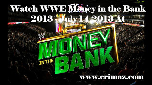 http://1.bp.blogspot.com/-n3LIP_anxuQ/UcpvxnYBHBI/AAAAAAAAAbc/Njo0N2Di5WI/s1600/money_in_the_bank-2013.jpg