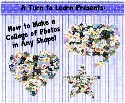 Classroom Freebies Too Make A Collage In Any Shape (for. What Is A Certificate Of Completion Template. Sample Employee Performance Review Form Template. Human Resource Documents Template. How Is Data Organized 2. Resume Template For Libreoffice Template. Web Design Contract Sample. Software Engineer Cv Example Template. Registered Nurse Job Description For Resumes Template