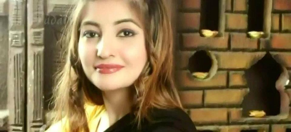 Pashto kpk pakistan, Favorites list - XVIDEOSCOM