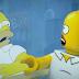 Los Simpsons (25x20) Capitulo 20 Temporada 25 Español Latino
