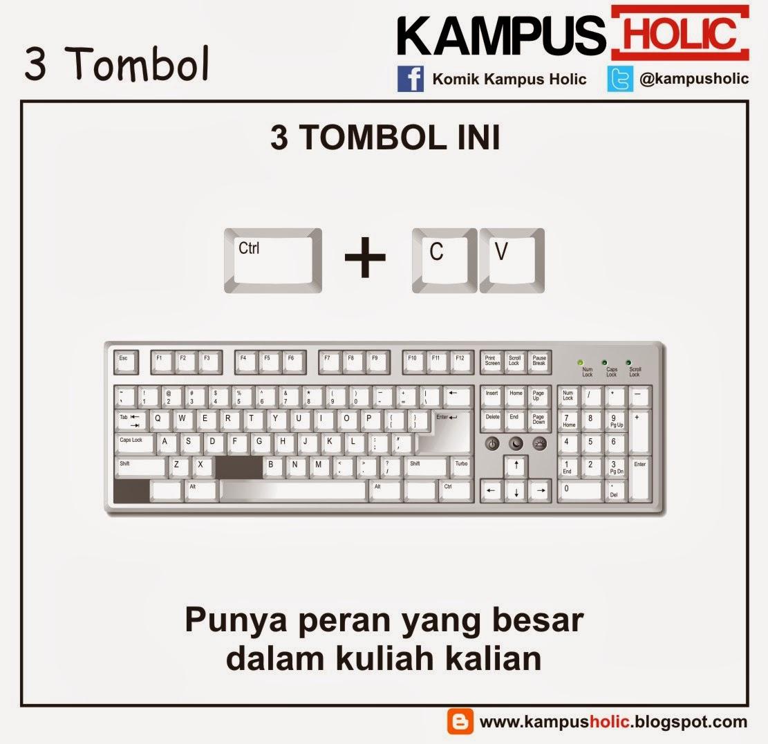 #479 3 Tombol