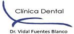 CLÍNICA DENTAL VIDAL FUENTES