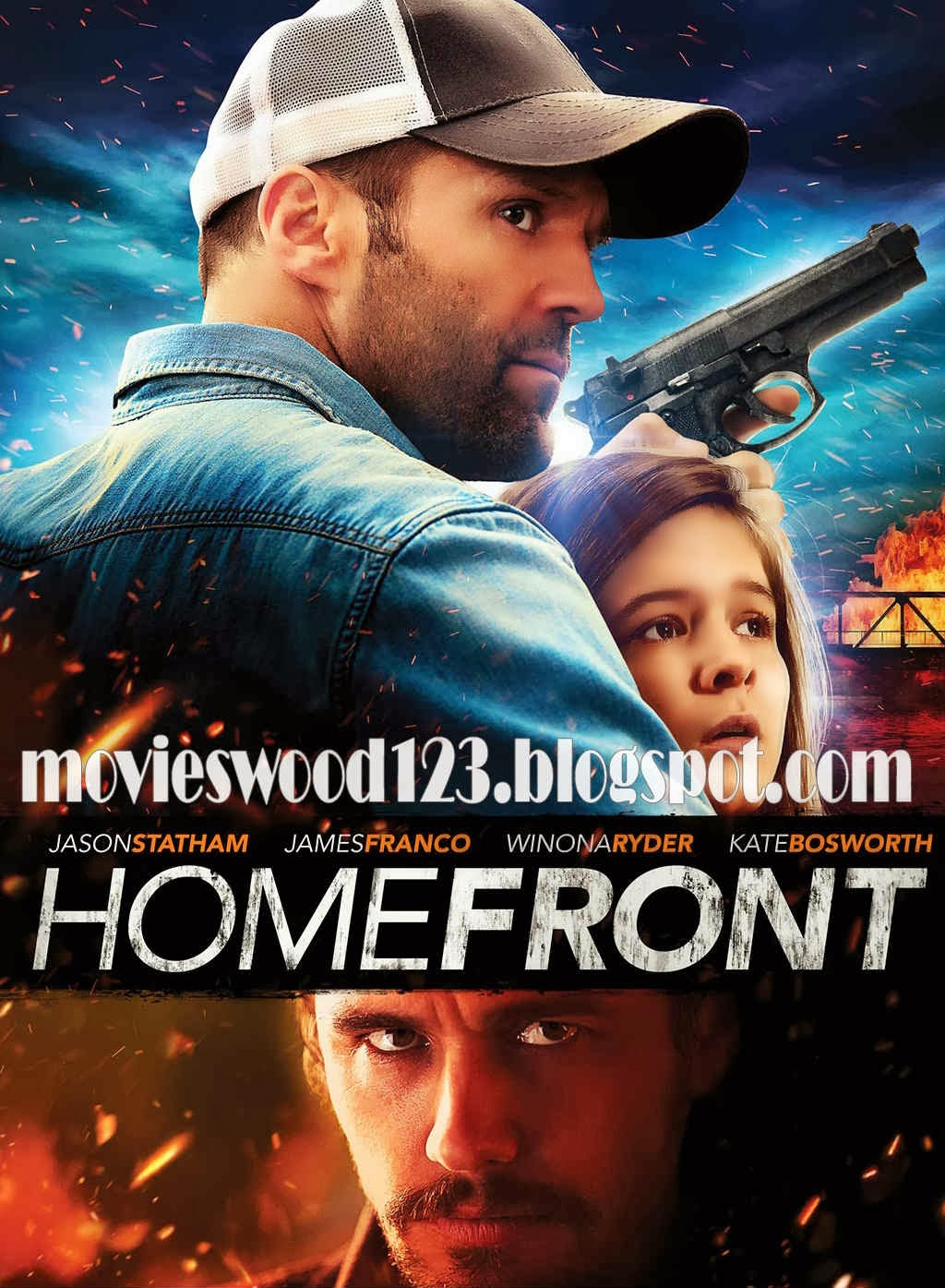 movies free, pc movies free download, watch movie online free without