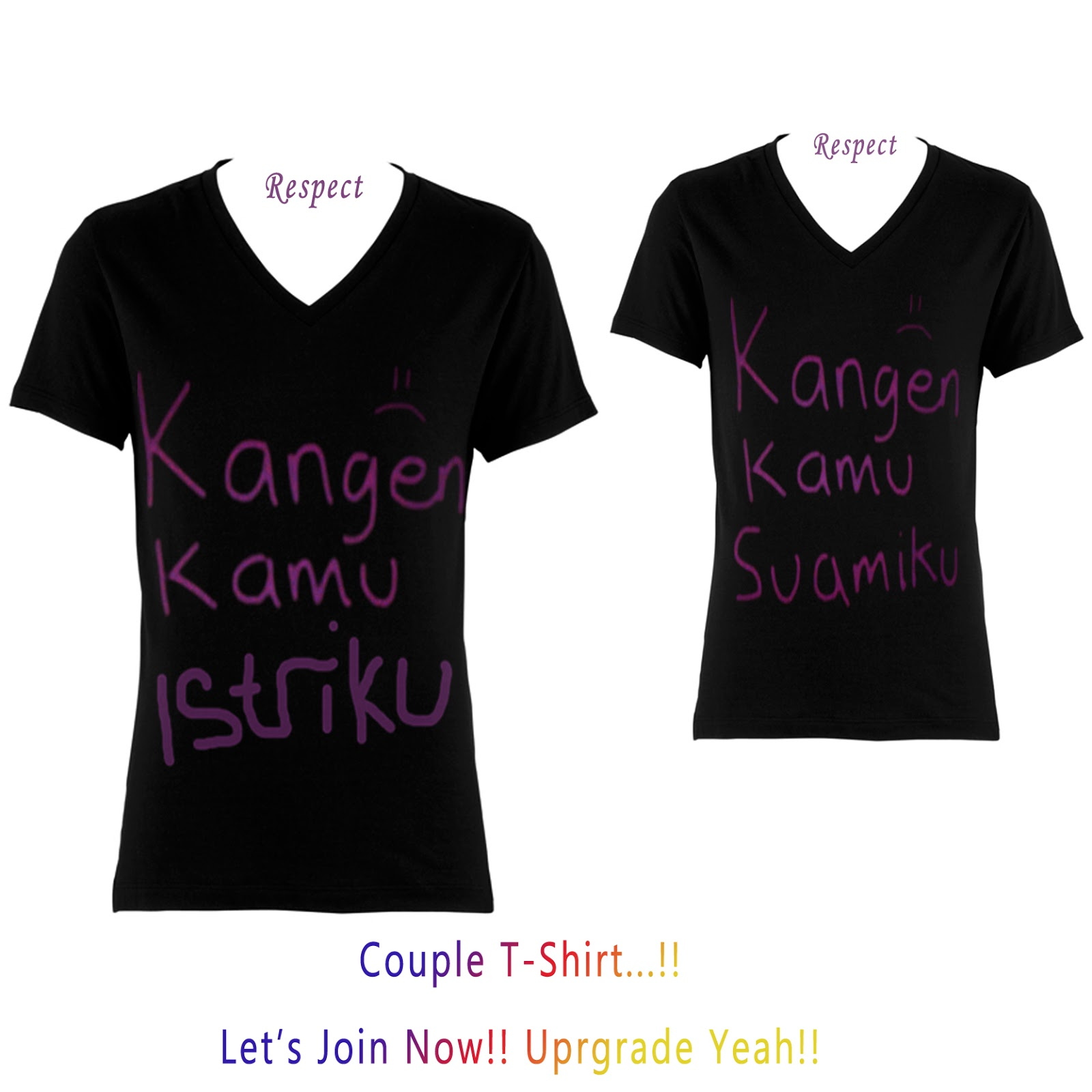 Couple T Shirt Design Joy Studio Design Gallery Best