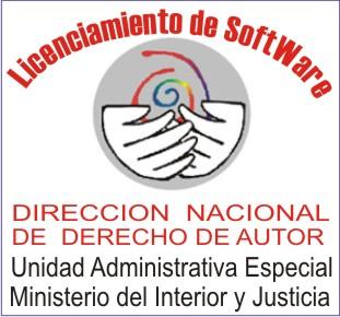 Kardexpyme for Pago ministerio del interior
