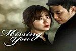 Missing You (ABS-CBN) May 23, 2013