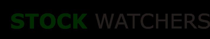 Stock Watchers