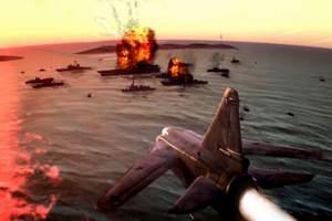 Gun Game Screenshot-3