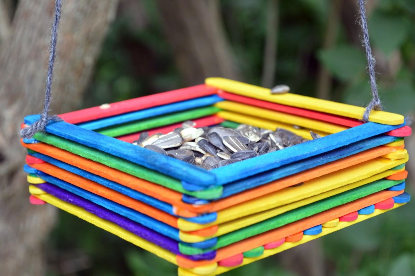 25 Creative Business Ideas For Kids – LaunchIsland Blog - photo#22