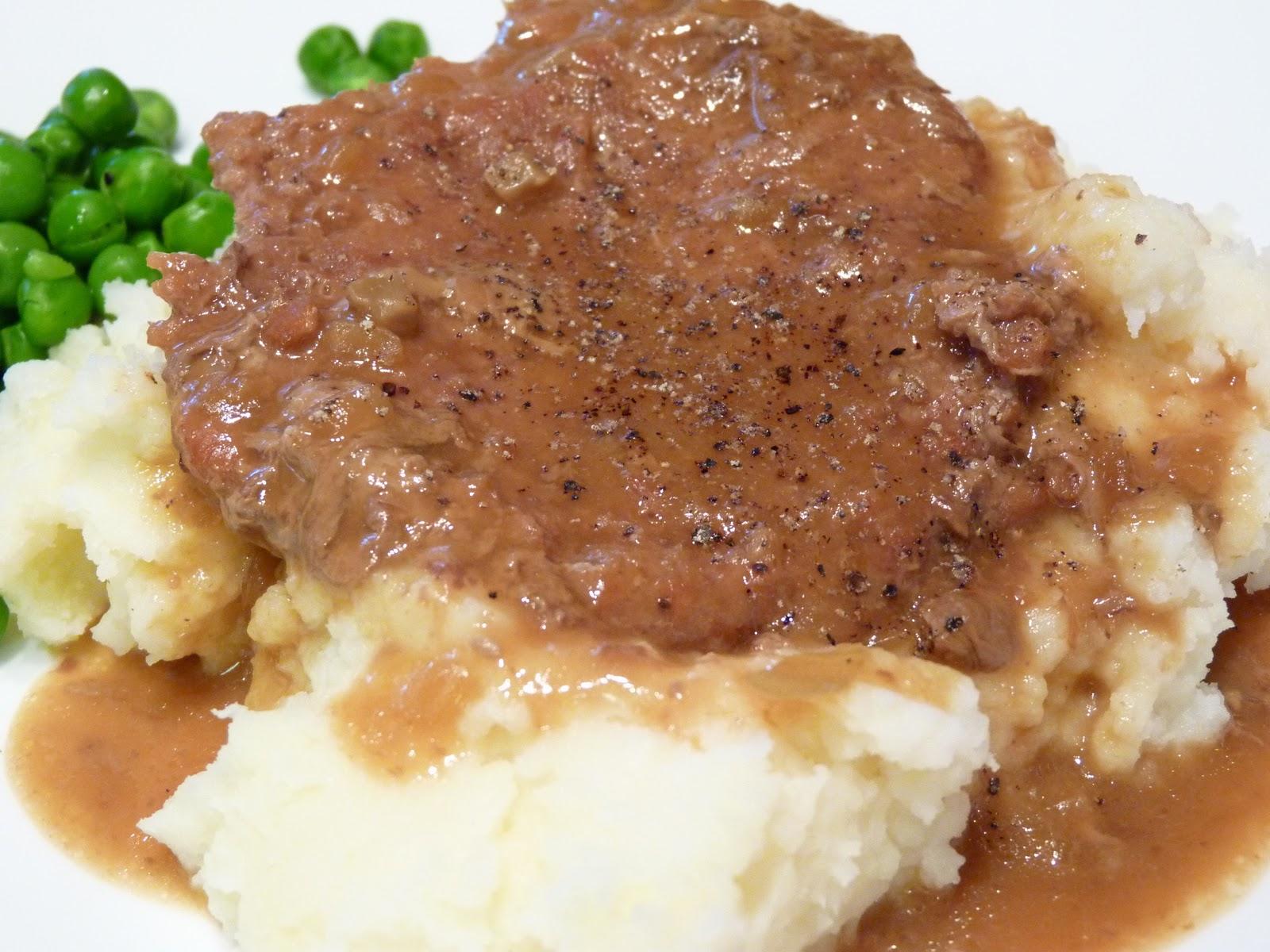 recipe: stove top swiss steak [7]