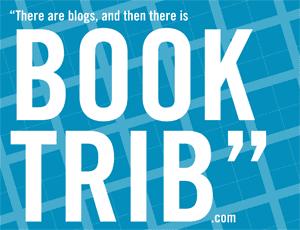 Book Trib