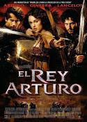 El rey Arturo (2004) ()