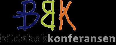 Bildebokkonferansen