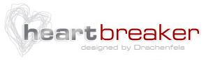 http://www.heartbreaker-schmuck.de/content/kollektion.html