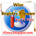 Download Wise Registry Cleaner 7.94.524 Full Free For Windows (Latest Version)