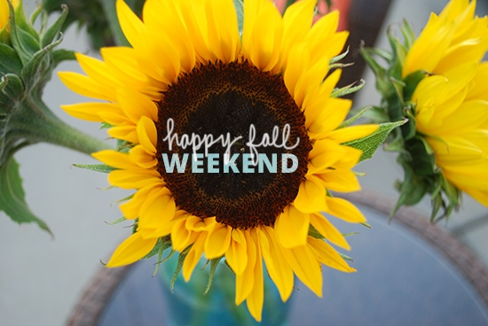 Image result for happy friday weekend fall images
