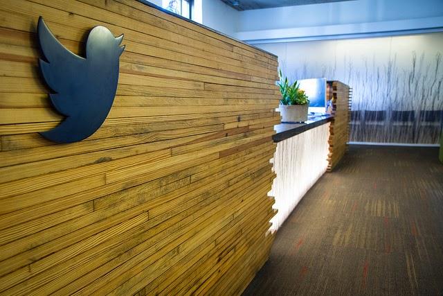 kantor twitter