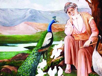 feqiye teyran %25C5%259Fiirleri - İslam Şairleri Yazarları Kimdir