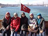 Turkiey 8