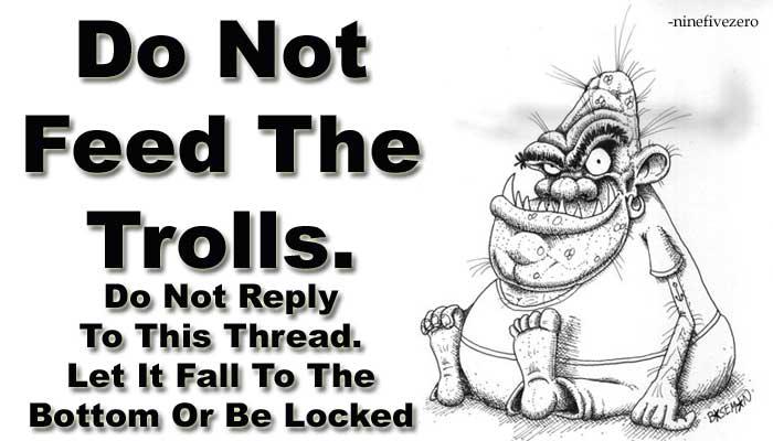 troll+1.png