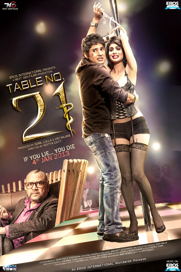 table 21 movie online youtube