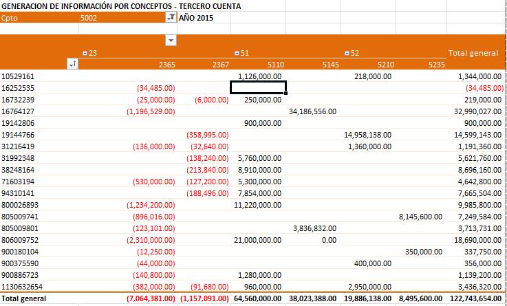 conciliacion contable fiscal pdf