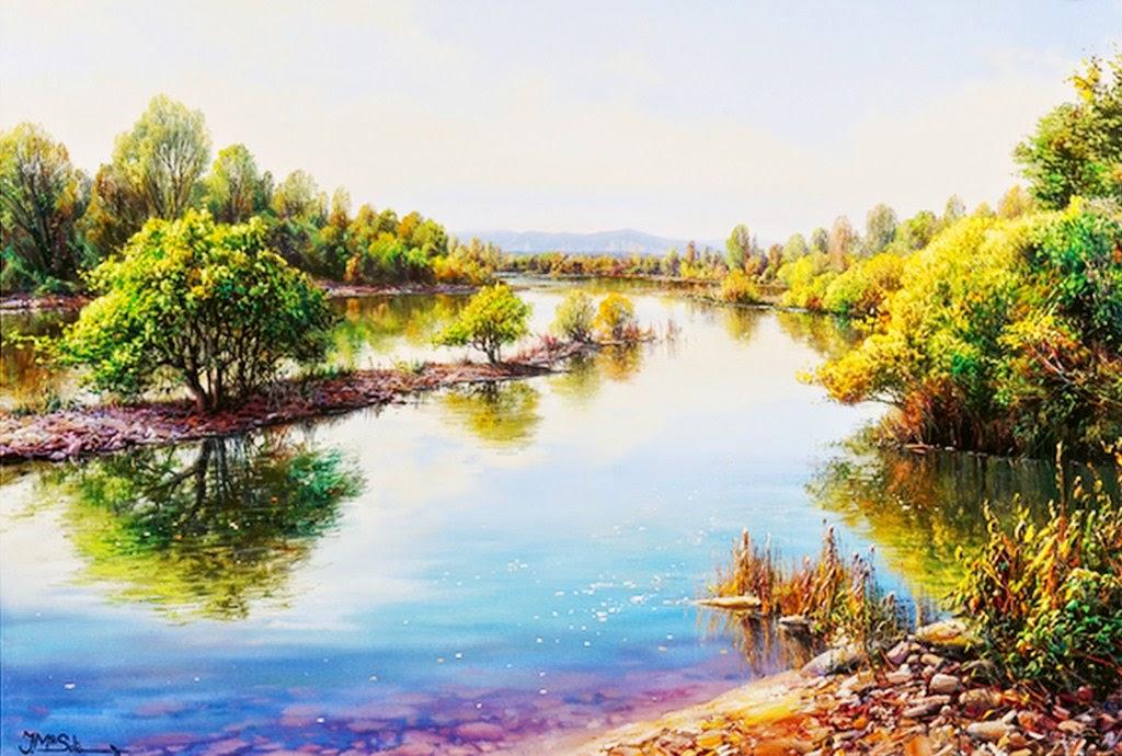 arte-en-pinturas