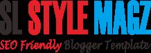 SL Style Magz