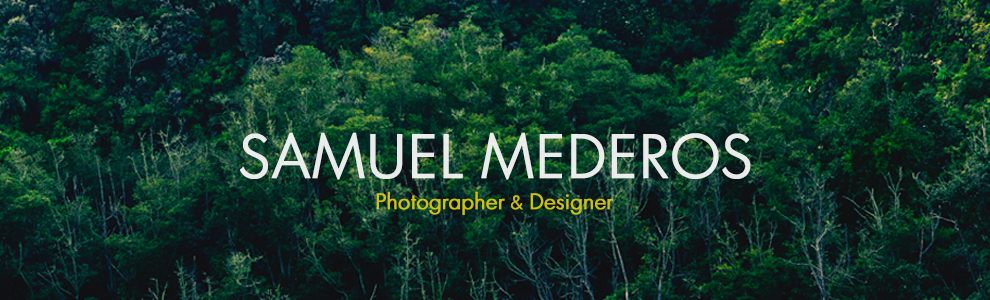 Samuel Mederos