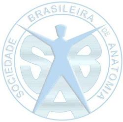 Sociedade Brasileira De Anatomia