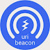Google's UriBeacon: More Disruptive than iBeacon?