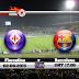 مشاهدة مباراة فيورنتينا وبرشلونة بث مباشر Fiorentina vs Barcelona