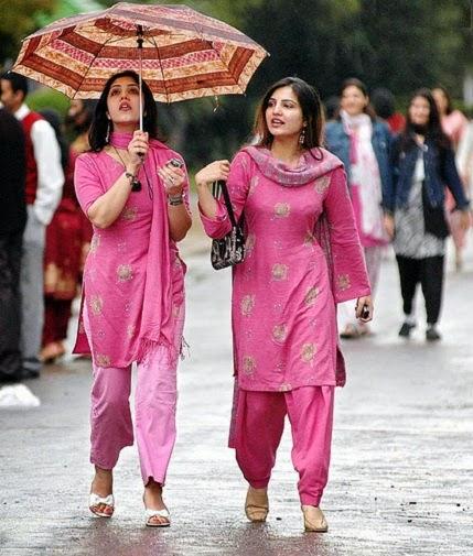 Online dating delhi free