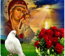 http://1.bp.blogspot.com/-n3i6Yag2fFA/UTDIoqJgu7I/AAAAAAAAlgw/0l_pDqFhYdM/s1600/pan9.jpg
