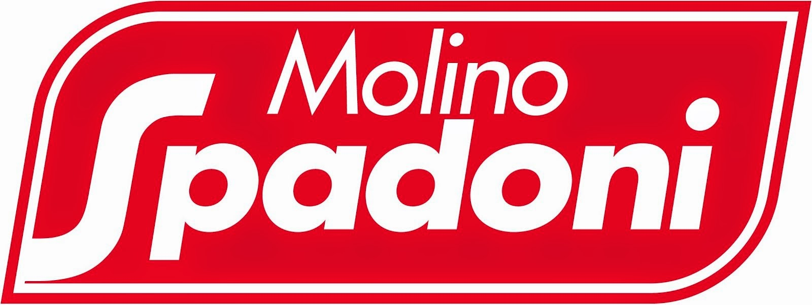 Molino Spadoni