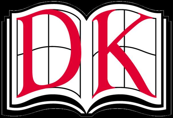 House Plans Dk Books