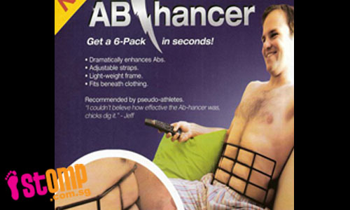 want_sixpack_abs_without_the_situps_fake