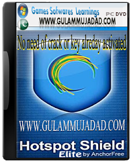 Hotspot Shield Elite 2.88 Free Download Full Version Hotspot Shield Elite 2.88 Free Download Full Version ,Hotspot Shield Elite 2.88 Free Download Full Version