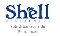 Shell Residences