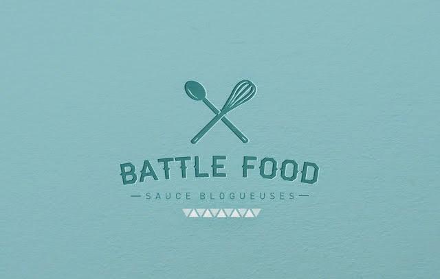 Fourchettes et Baguettes