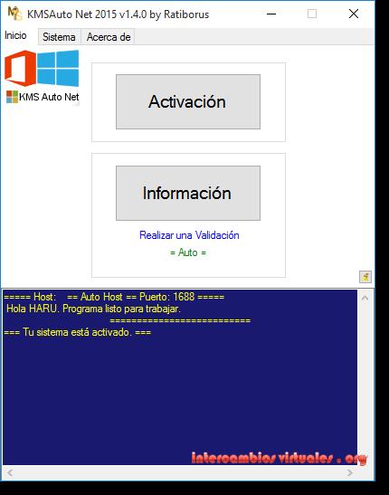 activador windows 7 ultimate intercambiosvirtuales
