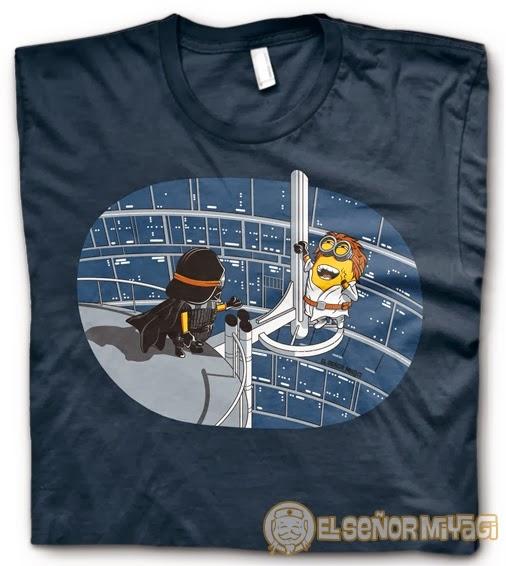 http://www.miyagi.es/Camiseta-Minions-Star-Wars