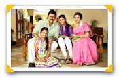 Drushyam Movie Photos Gallery-thumbnail-19