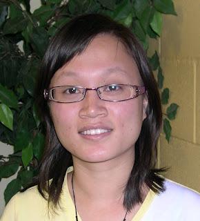 Xiaochang Miao