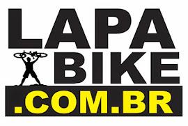 Lapa Bike