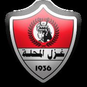 مشاهدة مباراة الاهلي وغزل المحلة بث مباشر اليوم 23-4-2014