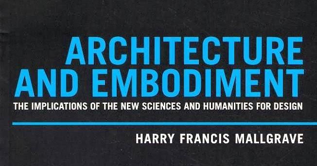 Arte Y Arquitectura Art And Architecture Neurociencia Y border=