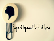PaperClipsandPotatoChips